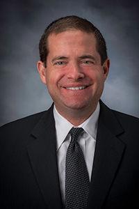 Jeffrey C. Dan's Profile Image