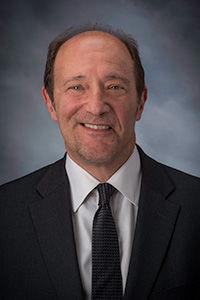 Scott R. Clar's Profile Image