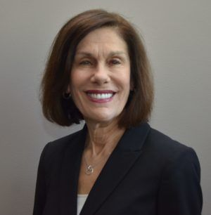 Karen Goodman's Profile Image