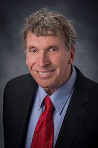 Arthur G. Simon's Profile Image