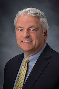David K. Welch's Profile Image