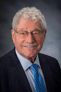 Eugene Crane's Profile Image