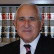 Glenn R. Heyman's Profile Image